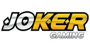 ค่ายเกมสล็อต JOKER GAMING